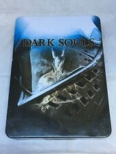 Dark Souls Limited Collector's Edition Xbox 360