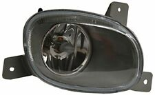 Volvo S80 (1999-2006) Fog Light Lamp - Front Right