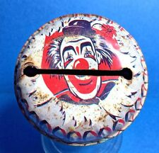 Vintage Party Noise Maker Happy New Years Free Shipping #5