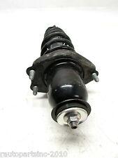 2006 Scion TC Strut Shock Assembly w/ Spring Rear Left OEM 05 06 07 08 09 10