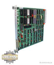 ABB DSPA 110 YB161102-AK/2 DSPA110