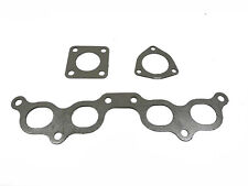 OBX Replacement Exhaust Header Gasket Fits 91 92 93 94 95 MR2 Turbo Toyota