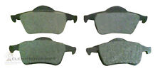 VOLVO S60 / S80  BRAND NEW REAR BRAKE PADS FULL SET