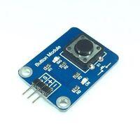 Freenove Button Module Board for Arduino Raspberry Pi 3.3V 5V