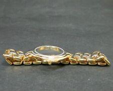 Zenith via Veneto boîtier + bracelet