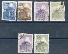 STAMP / TIMBRE DE CHINA / CHINE LOT /