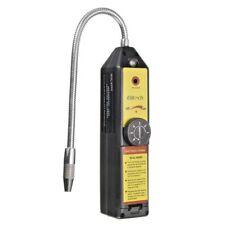 Halogen Refrigerant Leak Detector Checker HFC CFC Gas Leak Detector R22 R134A