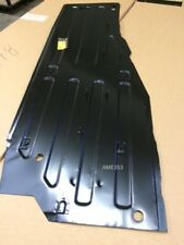 CLASSIC HZA628 R/H Floor Pan MG MGB GT RD Roadster 1968-1980 HZA628 HERITAGE