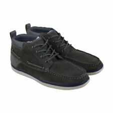 b7a3116b10f008 Tommy Hilfiger Gray Casual Shoes for Men