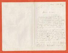 LT46-L.A.S-LE RELIQUAIRE DE MOLSHEIM-1858