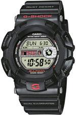 Orologio Casio G-Shock G-9100-1E Uomo Al quarzo