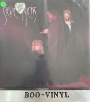 STEVIE NICKS The Wild Heart 1983 UK vinyl LP  INNER original EX+ Nice Copy