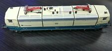 ROCO 43692 CLASS 181.2 LOCO LENZ digital plus DCC CHIP FITTED