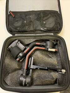 DJI Ronin S 2 RS 2 Gimbal Stabilizer