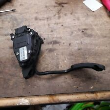 renault clio mk 2 throttle pedal