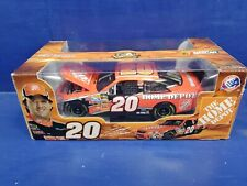 Action Tony Stewart #20 The Home Depot 2003 Monte Carlo 1:24
