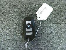 2009 BMW 750i 750Li 7 Series Smart Key Fob Keyless Entry Remote OEM xDrive