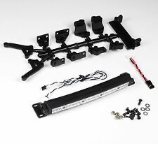 "Light Bar 5"" High Power LED Kit, MYK-FT2C, RC Lights"