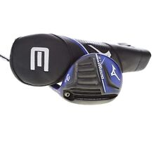 Mizuno Fairway 3 Wood ST 180 / 15 Degree / Graphite / Mitsubishi Chemical Ten...
