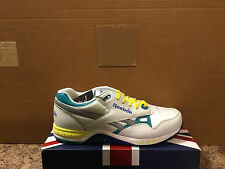 REEBOK ERS 2000 style#179677 men's size US 10-BRAND NEW-RARE COLORWAY!!
