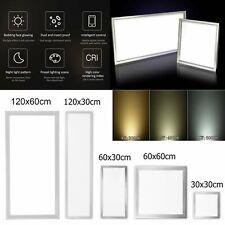 LED Panel 120x60 120x30 60x30 30x30 Küchen Deckenlampe Pendelleuchte Ultraslim