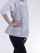 Anti-Radiation Maternity Clothes Shield Camisole Tee