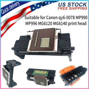 Removable Scanner Print Head Printer Parts Office Electronics For Canon IN STOCK