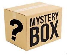 $20 Mystery Box Set