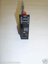 Motorola MSR2000 Station Control Module Model # TRN5321A