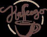 Kaffeego