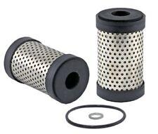 Wix WL10082 Oil Filter