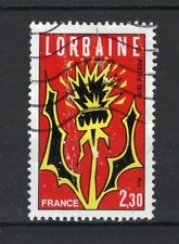 FRANKRIJK Yt. 2065° gestempeld 1979