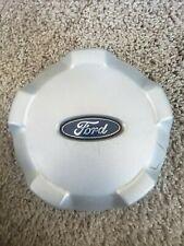 Used Ford Escape (2001-2006) Wheel Center Cap, YL84 1A096 EB
