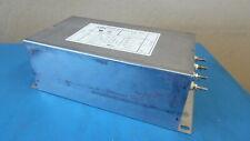 Tri-Mag Tpya60-4Ff 3 Phase Filter 150Amp 480V