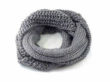 Unbranded Women's Snood Scarves and Shawls