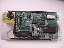 Lang Oven 40102-16 Control Board CINBON8 Cinnabon    Ships on the Same Day