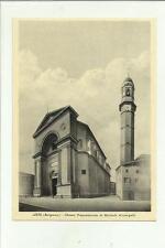 139243 leffe bergamo chiesa prepositurale  di san michele arcangelo
