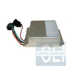 Ignition Control Module   Forecast Products   7053