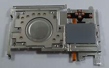 Touchpad + Mouse Button Board aus Notebook Fujitsu Amilo M7400 MS2137 TOP!