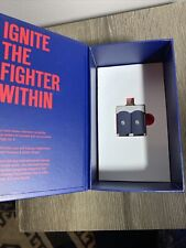 Fight Camp Punch Trackers (from FightCamp Connect package)