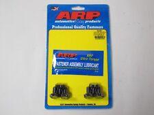 ARP 100-2901 Flexplate Bolt Kit Chevy High Performance Internal Bal. 3/4 Socket