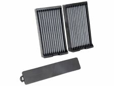 For 2017-2018 Nissan Titan Cabin Air Filter K&N 62585YG