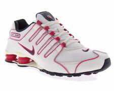 Nike Shox Sneakers für Herren
