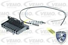 Wiring Harness Repair Set Fits FIAT Panda Hatchback 71745167