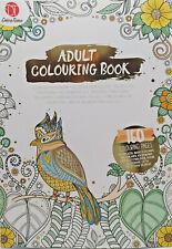 Mandala Malbuch für Erwachsene 160 Motive DIN A4 80 Motive Seiten Ausmalen