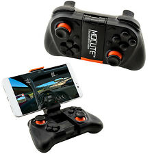 Wireless Bluetooth VR Controller gamepad smartphone joystick para Android iOS PC