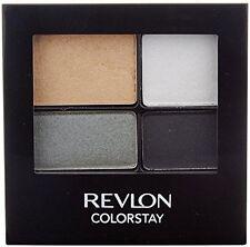 Revlon ColorStay 16-Hour Eye Shadow, 584 Surreal Sealed
