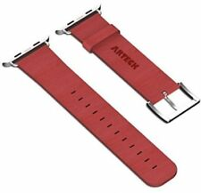 Markenlose Uhrenarmbänder