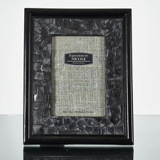 Handcrafted Picture Frame - Classic Gift
