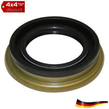 Oil Seal, Wk 05/07 Trf.Case, trasero Jeep Grand Cherokee WK/WH 2005/2010